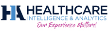 Healthcare Intelligence and Analytics