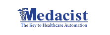 Medacist Solutions Group: Pioneers in Drug Diversion Analytics