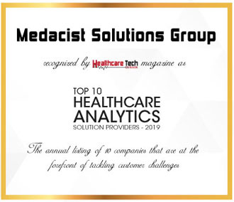 Medacist Solutions Group